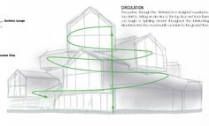 #ClippedOnIssuu from Vitra haus Building Analysis