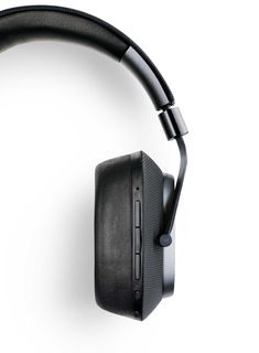 8e24c1c016d PX combines best-in-class sound with adaptive noise cancellation, 22-hour