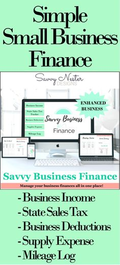 Printable finances ultimate planner bill pay monthly financial - business start up costs spreadsheet