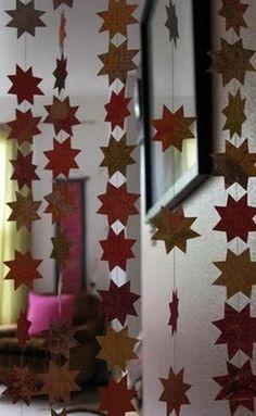 Traditional- Ramadan -Decorating -Themes-_44