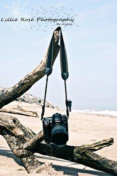 #nikon d7000 at the beach