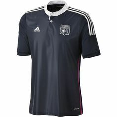Adidas, Polo Shirt, Html, Mens Tops, Shirts, Fashion, Sleeve, Blue, Unitards