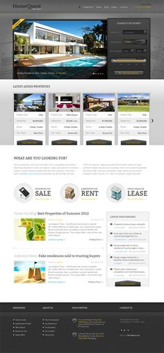 Deals review coupon wordpress theme by theme junkie for Deal review template
