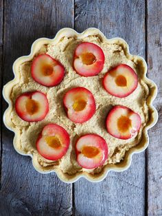 av Apple Pie, Nom Nom, Desserts, Food, Pai, Tailgate Desserts, Deserts, Essen, Postres