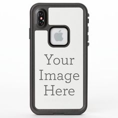 Create Your Own #template #customize #personalize #create #your. International shipping. #phonecases #iphonecases Personalized Phone Cases, Synthetic Rubber, Iphone Accessories, Screen Protector, Keep It Cleaner, Apple Iphone, Create Your Own, Iphone Cases, Template