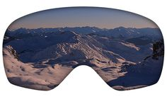 How to choose the right goggles lens tech ? Click to learn more!