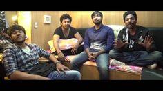 Nakshatram team birthday wishes to Sai Dharam Tej http://www.idlebrain.com/movietape/birthday2016-saidharamtej.html