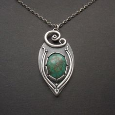 Pin Turquoise Jewelry Inspiration 09 on Pinterest
