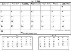 March  Calendar  Calendar    Printable Calendars