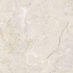 Formica Brand Laminate Premiumfx; 30-In X 144-In Portico Marble Etchings Laminate Kitchen Countertop Sheet