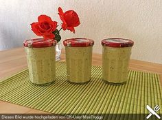 Salatsoße auf Vorrat, ein leckeres Rezept aus der Kategorie Salatdressing. Bewertungen: 191. Durchschnitt: Ø 4,6.
