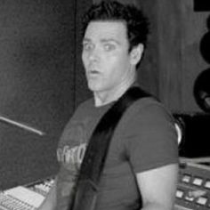 Rammstein memes - New album - Wattpad Till Lindemann, Richard Z Kruspe, Oliver Riedel, When You Realize, Face Claims, Wattpad, Humor, Memes, Cinnamon Rolls