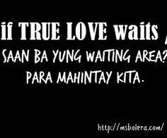 cebuano dating phrases