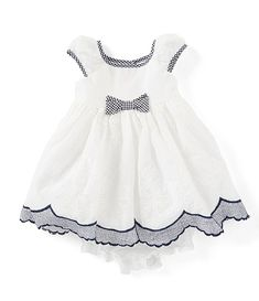 b699ae2957bd9 14622 Best Baby's clothes images in 2019 | Kids fashion, Little girl ...