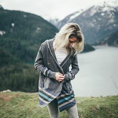 The freedom cardigan is available online. Link in bio. PC: @fursty  ten trees are planted for every item purchased: http://ift.tt/1gvwPkT  #nature #natureblog #inspiration #inspire #inspiring #earth #explore #outdoors #environmental #Environment #enviro #trave #naturelover #naturelovers #natureonly #natureseekers #natureporn #earthporn #naturehippys #hippy #naturewalk #photograpghy #cleanair #naturephoto #naturephotography #02 #natureshooters #naturevalley #natureshoot #naturel #tentree