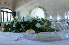 Mise en Place detail #wedding #event #matrimonio #puglia #masseriacordadilana
