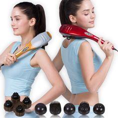 34.30$  Buy now - https://alitems.com/g/1e8d114494b01f4c715516525dc3e8/?i=5&ulp=https%3A%2F%2Fwww.aliexpress.com%2Fitem%2FDolphins-massager-neck-lumbar-cervical-spine-massager-general-electric-vibrator-multi-functional-massage-back-rubs%2F32691321599.html - Dolphins massager neck lumbar cervical spine massager general electric vibrator multi-functional massage back rubs