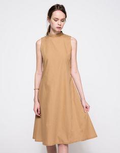 Mariko Dress