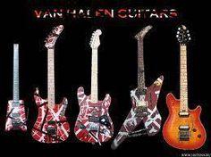 #Music #RockAndRoll #RockMusic #Rock #RockBands