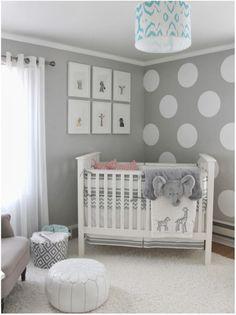 decoração para quarto de bebe - Pesquisa Google