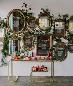 Reception Table, Wedding Table, Our Wedding, Dream Wedding, Wedding Shoes, Wedding Favors, Wedding Reception Ideas, Wedding Souvenir, Wedding Ceremony