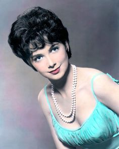 """SUZANNE PLESHETTE HOLLYWOOD MOVIE STAR ACTRESS 8x10"""" HAND COLOR TINTED PHOTO • $14.50 - PicClick"""