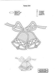 RODRIMAN ..... LRM --------------- Patrones comprados , regalados en encuentros y bajados de Internet . Bobbin Lace Patterns, Weaving Patterns, Filet Crochet, Diy Crochet, Fabric Stiffener, Bobbin Lacemaking, Lace Heart, Point Lace, Paper Embroidery