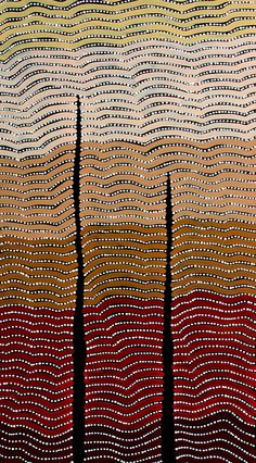 Welcome to Coolabah Art. We specialise in contemporary aboriginal artworks. Aboriginal Painting, Aboriginal Artists, Bio Art, Dot Art Painting, Encaustic Painting, Aboriginal Patterns, Kunst Der Aborigines, Classroom Art Projects, Pattern Art