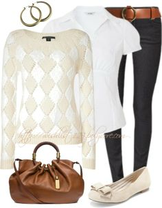 """""""Marc Jacobs Argyle"""" by wishlist123 on Polyvore"""