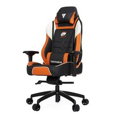 Looking for Vertagear P-Line 6000 Racing Series Gaming Chair, X-Large, Black ? Check out our picks for the Vertagear P-Line 6000 Racing Series Gaming Chair, X-Large, Black from the popular stores - all in one.