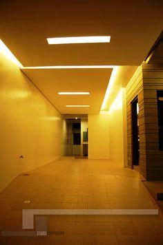 Interior Design - Delos Santos Residence Interior Design Philippines, Home, Saints, House, Homes, Houses