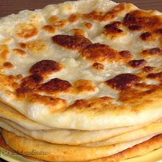 Good Food, Yummy Food, Romanian Food, Bread And Pastries, Pastry Cake, Snacks, Nutella, Cookie Recipes, Food And Drink