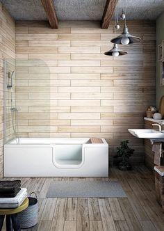 Badewannen Ratgeber: Tipps Für Planung Und Kauf! #badezimmer #badewanne # Badgestaltung