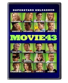 Movie 43 DVD ~ Emma Stone, http://www.amazon.com/dp/B00BN3ED8I/ref=cm_sw_r_pi_dp_fh.5rb1DQ1B39