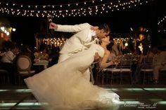 Www.antonioflorez.co cartagena de indias-colombia wedding photo