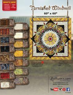 Tarnished-Windmill-Kitting-Sheet-1_600