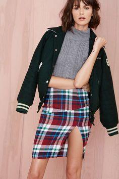 94 Best Fall trends images   Fall trends, Fur, Bag Accessories b56727a4efdd