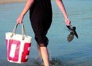 727 Sailbags - boutique en ligne - sacs en toiles de voiles de bateaux recyclées