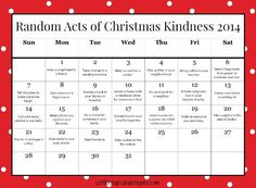 random acts of kindness for kids Christmas Advent calendar Advent Activities, Christmas Activities, Christmas Traditions, Learning Activities, Family Traditions, Kindness For Kids, Kindness Elves, Kindness Ideas, Advent Calendars For Kids