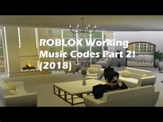 23 Best Roblox Music Codes Blackpink Images In 2020 Roblox
