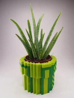 Plant Pack Custom jetons