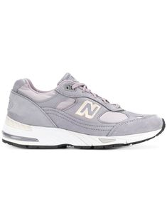 reputable site 21a91 cd16e NEW BALANCE   991 sneakers  Shoes  NEW BALANCE Skor Sneakers, Träningsskor