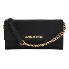 MICHAEL Michael Kors Crossbody Case for iPhone 5/5s/6/6 Plus - Apple Store (U.S.)