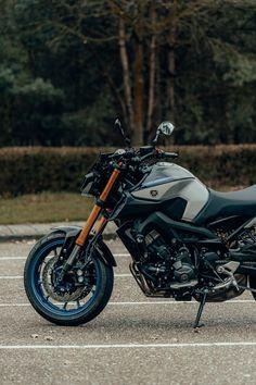 Yamaha Rx 135, Yamaha Mt 09, Yamaha Motorcycles, Motorcycles In India, Kawasaki Bikes, Custom Sport Bikes, Bike Pic, Power Bike, Super Bikes