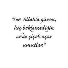 Motivational Quotes, Inspirational Quotes, Allah Islam, Sufi, Meaningful Words, Quotes About God, Islamic Quotes, Motto, Qoutes