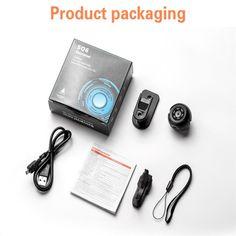 8 Ideas De Consumer Electronics Kit Box Altavoces Inalámbricos Como Hacer Pompones