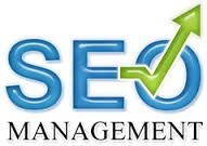 The main benefit of SEO is that your website will likely receive more web traffic, as many people use search engines to find what they are looking for on the web.  sales@clicksense.in