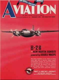 Aircraft Manuals Helicopter Manuals Propeler Manuals Flight Manual Illustrated Parts Catalog Aviation Magazine, How To Pass Exams, Fifty Cent, Parts Catalog, Science And Technology, Magazines, Manual, February, Aircraft