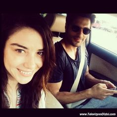 Image discovered by kiraz mevsimi. Find images and videos about ask, serkan cayoglu and cherry season on We Heart It - the app to get lost in what you love.