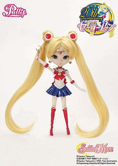 Pullip Sailor Moo... is now available for order! Check it out on our website! http://bigheaddolls.com/products/pullip-sailor-moon-anime-sailor-moon-fashion-doll-p-128?utm_campaign=social_autopilot&utm_source=pin&utm_medium=pin